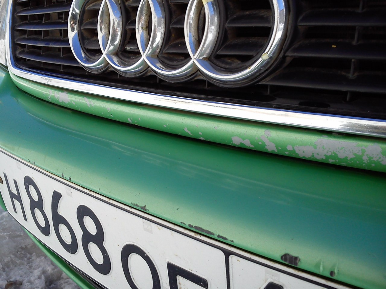 "Audi A4 Avant -""Авдотья"" - Страница 3 Cf2jPN6h0NI"