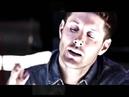 DeanMon x Void!Stiles