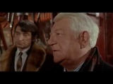 Le tueur .Avec Jean Gabin