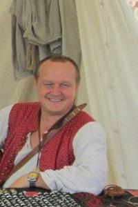Владимир Зюзин