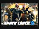 PAYDAY 2 Steam версия PC 3840х2160 Darkman