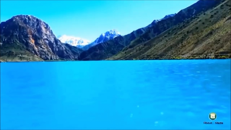 Видео ответ Ксения Собчаку как живут Таджики. Детка это Таджикистан..mp4