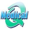 QMedical - Диагностика и лечение в Израиле