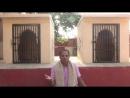 Пушпа Самадхи из Шри Тапаны Мишры и Шри Чандрашехара Ачарья
