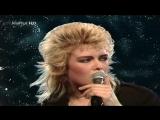 Kim Wilde - Child Come Away (ZDF 'Vorsicht, Musik 1982)
