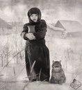 Фото Татьяны Задворновой №5