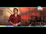 Ranveer Singh talks about Tune Maari Entriyaan, Jashn-E-Ishqa and the music of Gunday