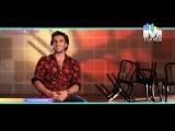 Ranveer Singh talks about Tune Maari Entriyaan, Jashn-E-Ishqa and the music of Gunday