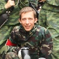 Артём Новосельский, 24 декабря , Краснодар, id12780688