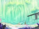 Ван Пис 551 серия - One Piece 551 [Persona99] [AniXa.ru]