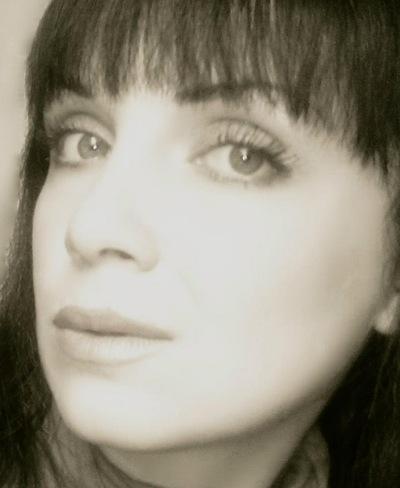 Лариса Иванова, 29 ноября 1982, Казань, id164687053