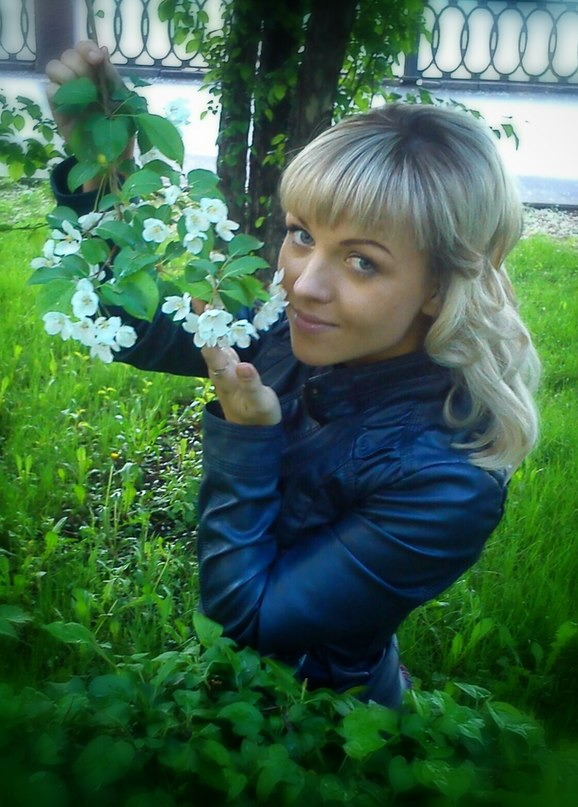 Катерина Кубрак |
