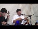 Ahmet Annaberdiýew - Gitara aýdymlary (4-nji bölegi)