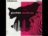 Jackie McLean Quintet 1955 (Full Album).wmv