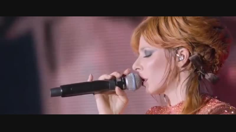 Mylene Farmer Timeless 2013 Le Film BDRip 1080p DTS PCM