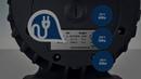 Автоматическая бесшумная насосная станция Grundfos MQ 3 45 промо видео