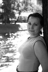 Юлия Кусакина, 24 июля , Санкт-Петербург, id677146