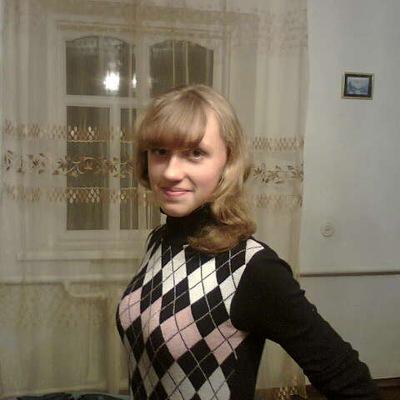 Оля Пастушенко, 22 октября , Винница, id162209812