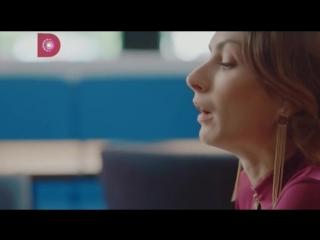 Идеальная жена (2018) 3 серия из 4