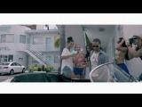 Aggro Santos - Love Like This - Видео Dailymotion