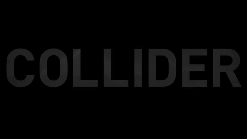 /Noisia/Collider/Outer Edges/