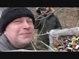 Видео обзор про сладости на природе