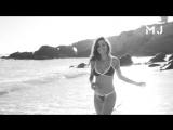 Vanotek feat Eneli - Back to me (Robert Cristian Remix) Video Edit