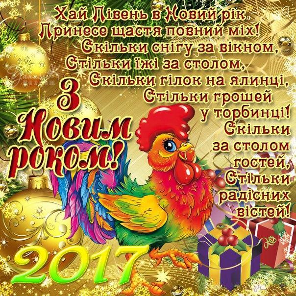Фото №456252338 со страницы Виталия Куйбара