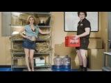 «Зак и Мири снимают порно» (2008): Трейлер (дублированный) / http://www.kinopoisk.ru/film/405602/