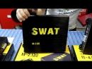[Модерн автомузыка] Обзор усилителей Swat M-1.1000, M-4.100, M-2.120