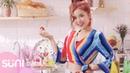 SUNI HẠ LINH - 'THÍCH RỒI ĐẤY' Official M/V