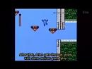 GameCenter CX082 - Rockman 3 Dr. Wily no Saigo aka Mega Man 3.Part 1 (engsub)