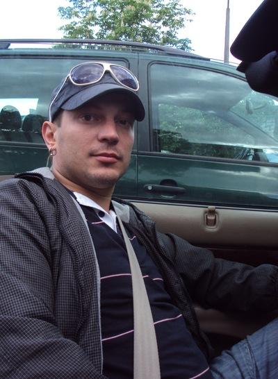 Arnis Burtnieks, 19 октября , id206288109