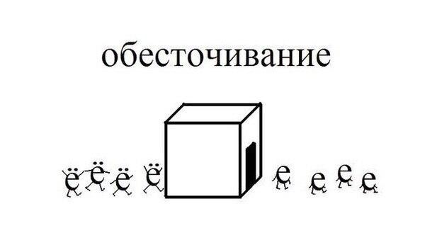 AewijSQvJZ0.jpg