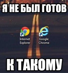 http://cs14106.vk.me/c421416/v421416726/6656/E9ecVitbkAc.jpg