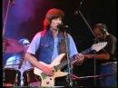 Константин Никольский - Ветерок (Live,1992).mpg