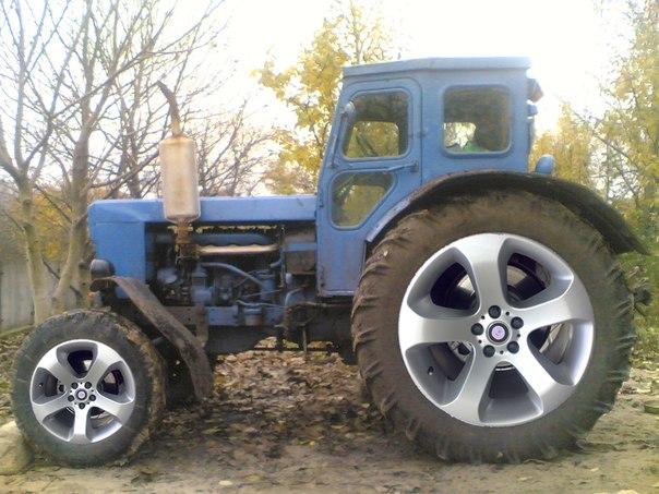 Куплю трактор мтз бу с фото