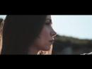 Indila - Mini World (Burak Balkan Remix) (vidchelny)