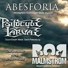 21.03 ● Bob Malmström (Финляндия) ● ДК