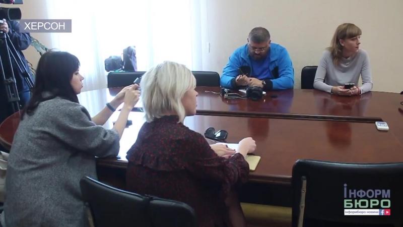 Заступник голови ХОР звинуватив депутата у монополізації бюджетного молочного ринку