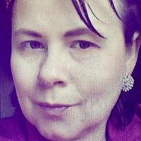 Аватар Анны Охотской