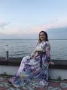 Ангелина Розе фото #19