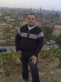 Ahmed Mohsen, 1 августа , Карталы, id185799748
