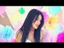 CHRISTINA YEGHOYAN feat GOR HAKOBYAN - Amar a _Premiere_ 2018 -КАВКАЗ