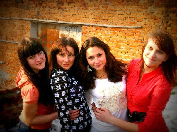 Фото №317882808 со страницы Виктории Колесниковой