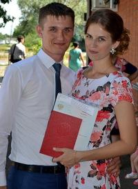 Наталья Суслина