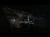 КОРАБЛЬ - ПРИЗРАК _ Ghost Ship (2002). Фильм HD, США, Австралия