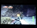Сall Of Duty: Finest Hour PS2 ONLINE (31.03.2014) PART 2