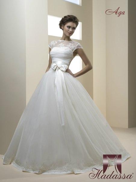 Плаття В Тернополі На Ринку Фото Ціни 41cc53e277865