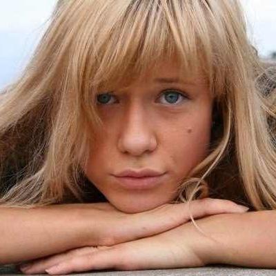 Екатерина Сверидова, 12 декабря 1997, Москва, id202505625